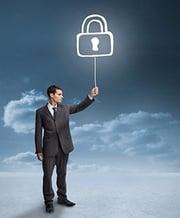 security_lightswitch.jpg