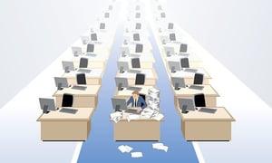 skill-shortage-cyber.jpg