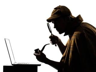 Sherlock_Holmes_Laptop.jpg