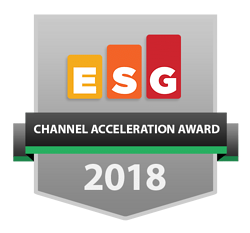ESG-channel-acceleration-award-2018