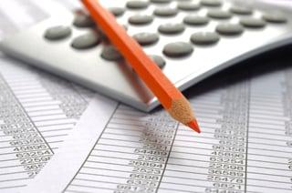 calculator_spreadsheet.jpg