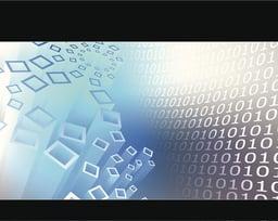 binary_code