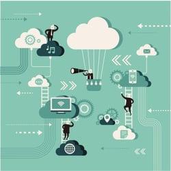 Cloud_Discussion