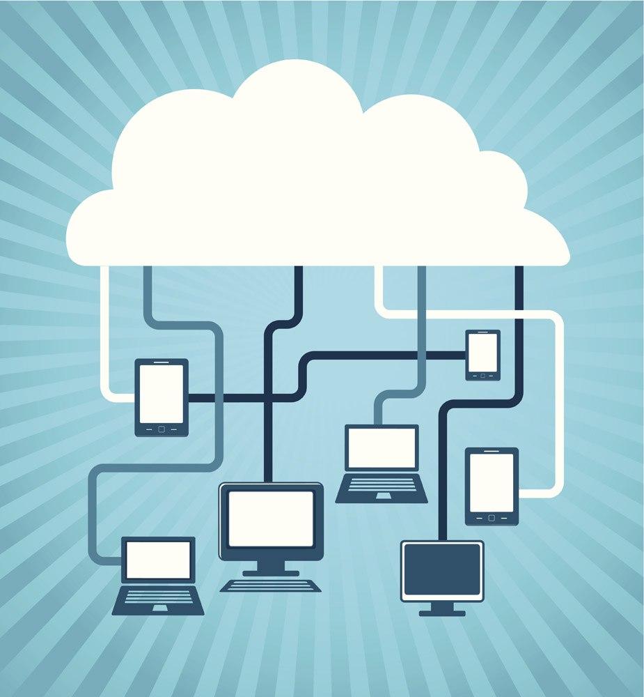 cloud_workspaces.jpg