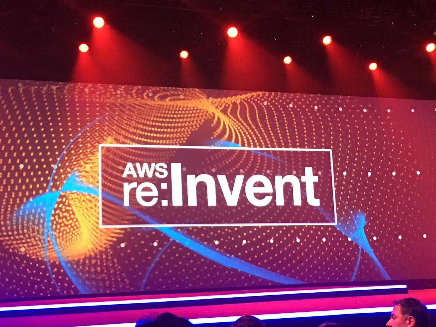 re Invent 2.jpg