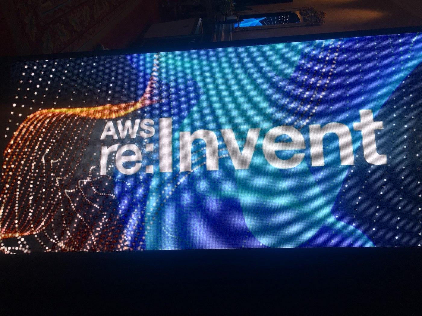 re Invent 4.jpg