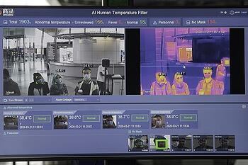 computer-imaging