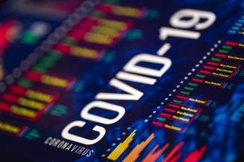 covid-19-data