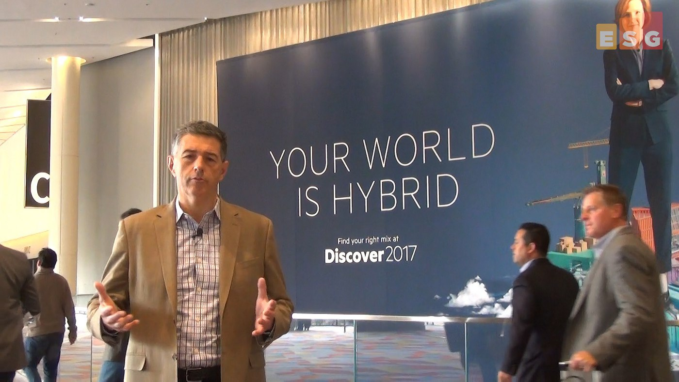 HPE_Discover_2017.jpg