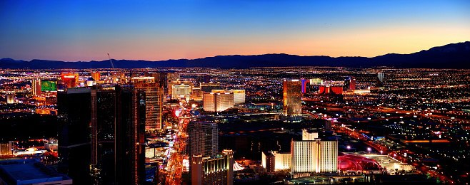 Las_Vegas_Dusk