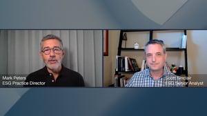 Peters-Sinclair-NetApp-Insight-2020