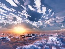 cloud storage in 2016