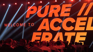 pure-accelerate-2019