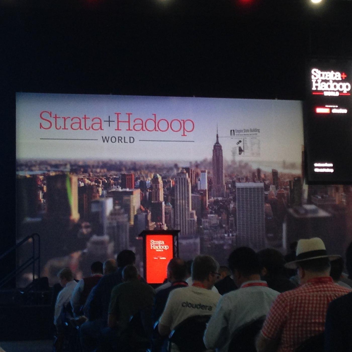 Strata+Hadoop.jpeg