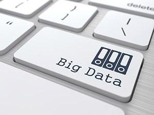 big data platform awards