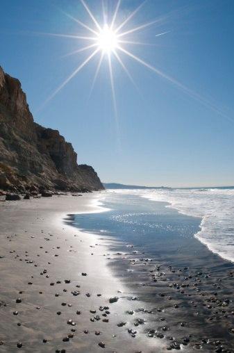 Del_Mar_Beach