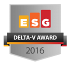 ESG Delta-V award 2016 small.png