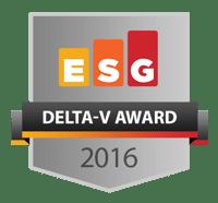 ESG Delta-V award 2016 small.png