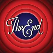 The_End.jpeg