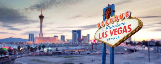 Vegas_morning