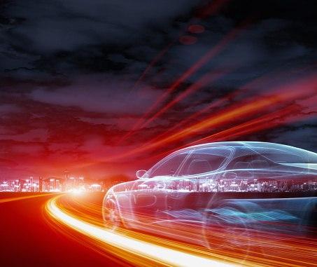smart-car.jpg