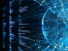 user-data
