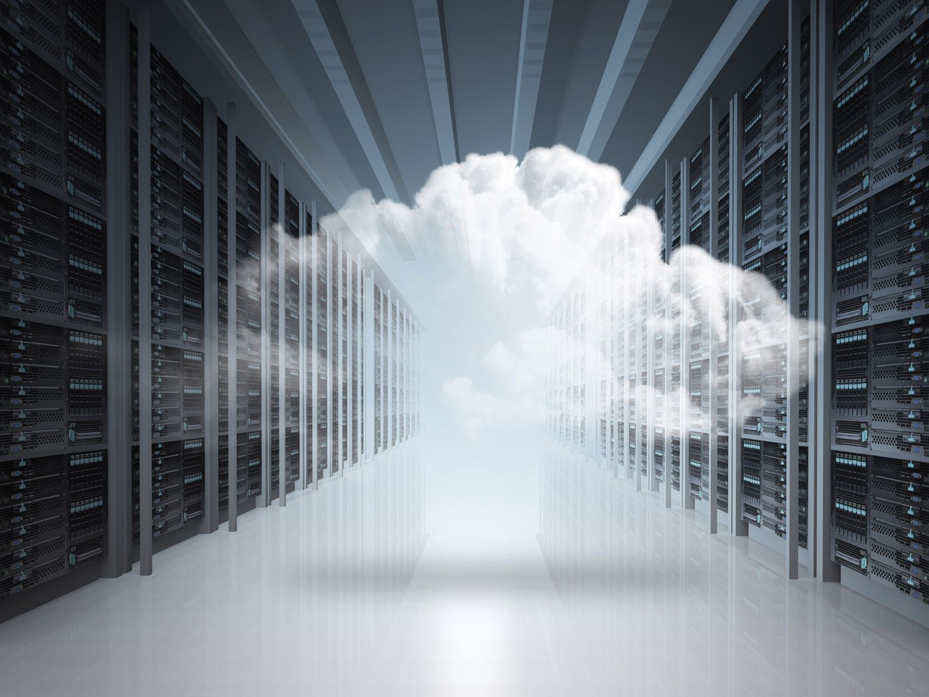 cloud_data_center