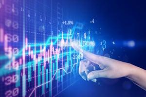 data-running-business