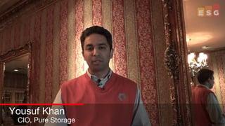 Sinclair_Khan_Pure_Interview.jpg