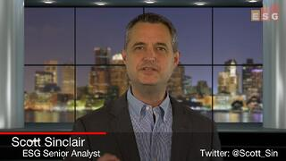 Sinclair_Storage_Predictions.jpg