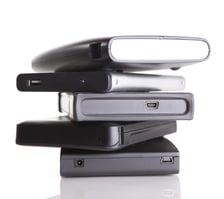 hard_drives