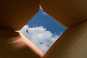 outside_the_box