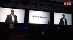Hitachi_Next.jpg
