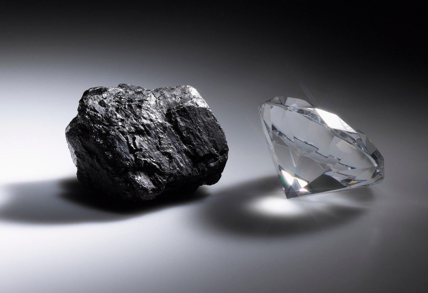 coal_diamond.jpg