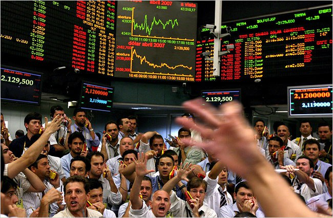 trading-stocks-and-trading-on-the-american-stock-market
