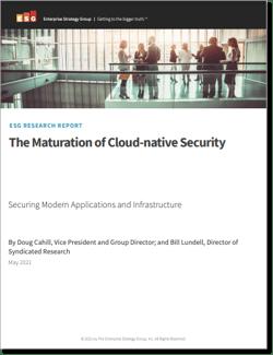 Cloud-native-RR