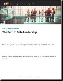 Data-Leadership