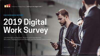 Digital-Work-Survey-thumbnail-2