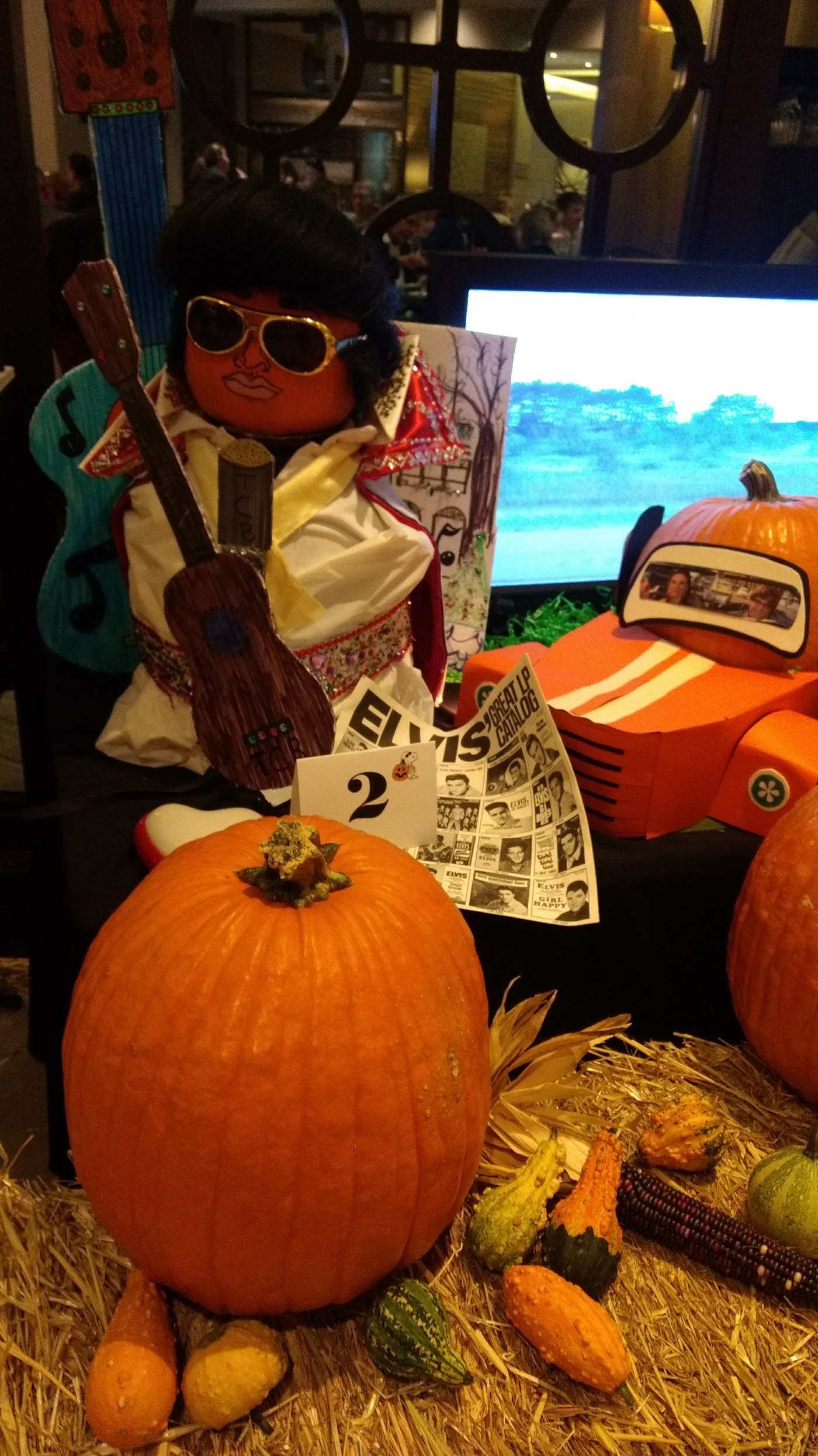 incompas-pumpkin.jpg