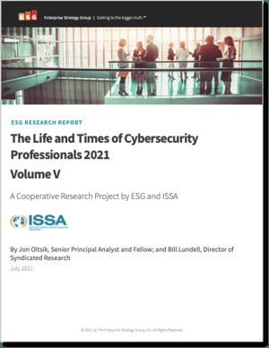 ISSA-2021