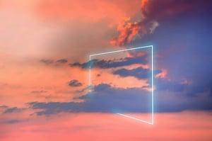 cloud-gateway