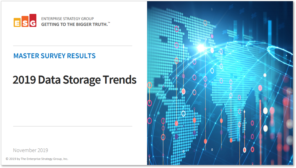MSR-Storage-Trends-thumbnail