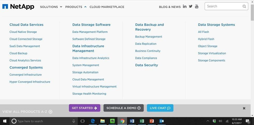 NetApp products page.jpg