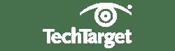 TechTarget-White-Logo-768x230