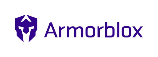 armorblox_logo