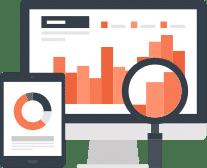 Econonmic Validation Analyst