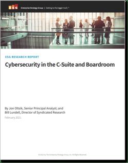 cyber-c-suite-boardroom