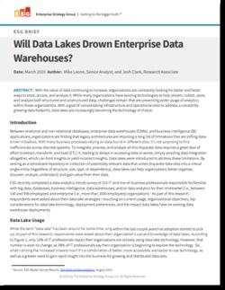 data-lakes-edw-brief