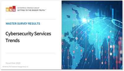 MSR-Services-thumbnail