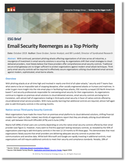 email-security-brief